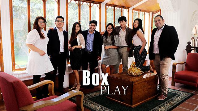 thumbnail - Box Play
