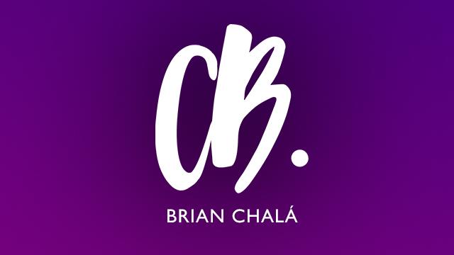 thumbnail - Brian Chalá