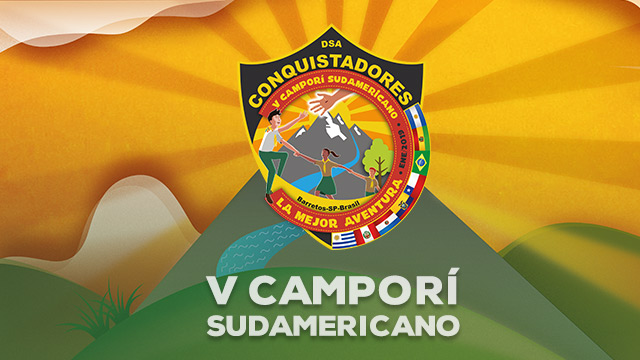 thumbnail - Camporí DSA 2019