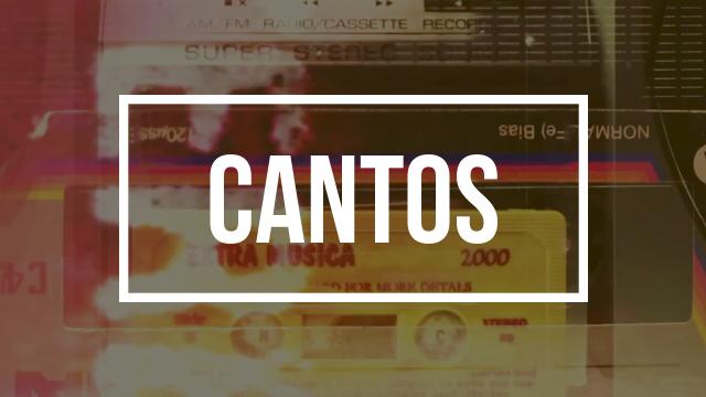 thumbnail - Cantos