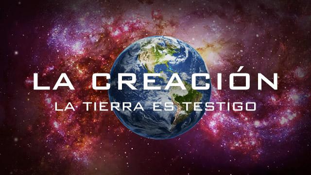 thumbnail - La Creación