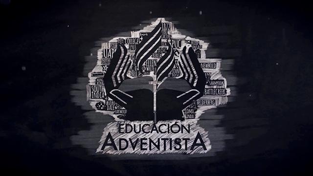 thumbnail - Historia de la Educación Adventista