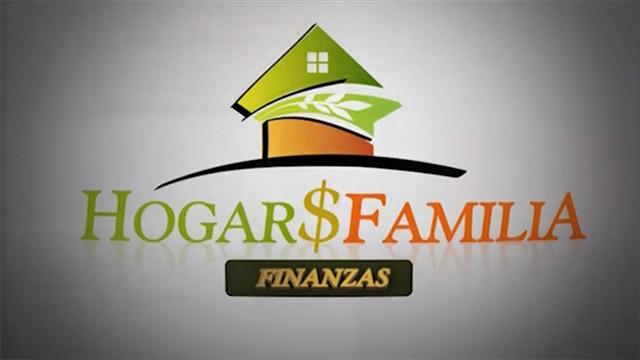 thumbnail - Finanzas - Hogar y Familia