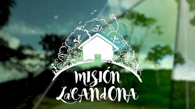 thumbnail - Misión Lacandona