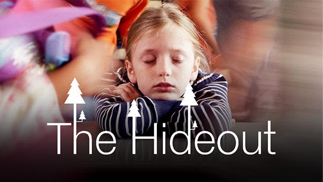 thumbnail - El escondite