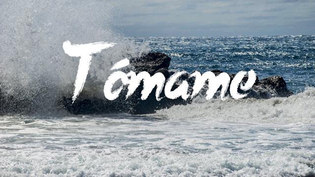 thumbnail - Tómame