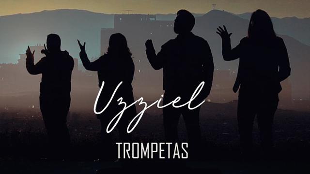 thumbnail - Trompetas