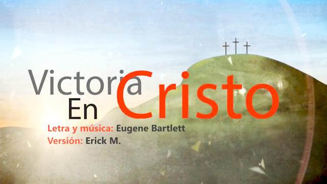 thumbnail - Victoria en Cristo