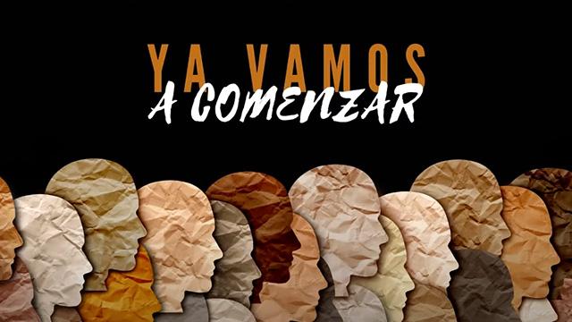 thumbnail - Evangelismo Multicultural Comunidad Peruana