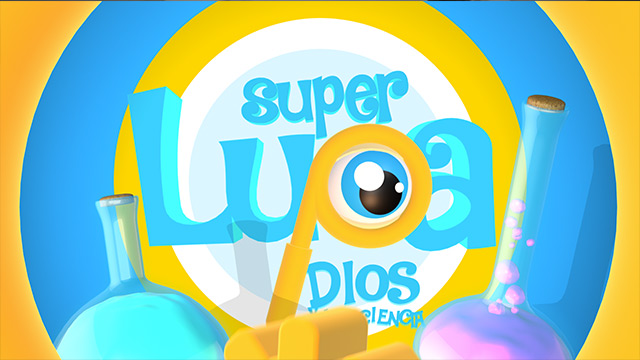 thumbnail - Super Lupa