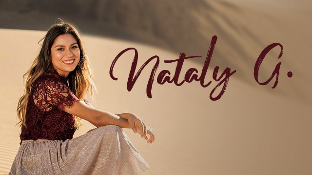 thumbnail - Nataly G.