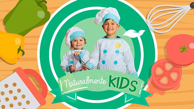 thumbnail - Naturalmente Kids