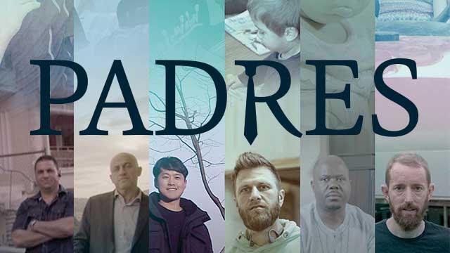 thumbnail - Padres