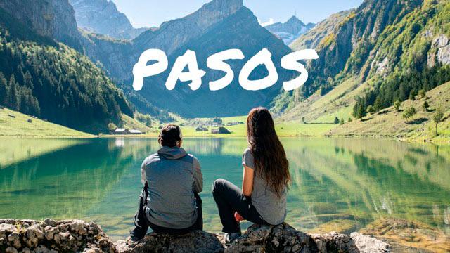 thumbnail - Pasos