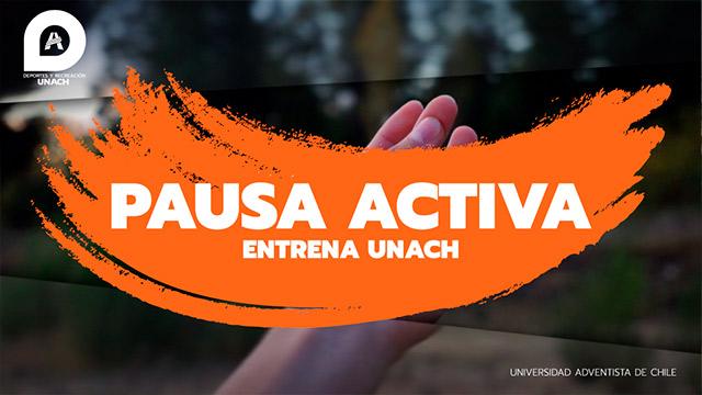 thumbnail - Pausa activa