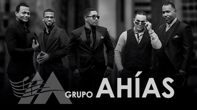 thumbnail - Grupo Ahías