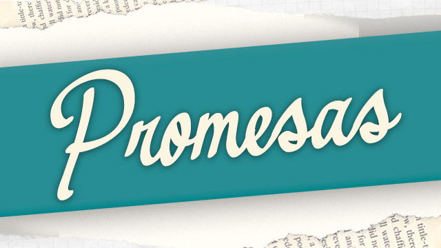 thumbnail - Promesas