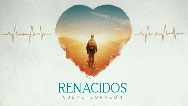thumbnail - Renacidos