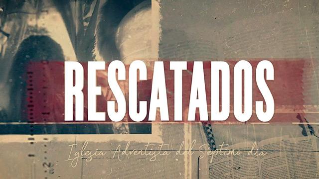 thumbnail - Rescatados