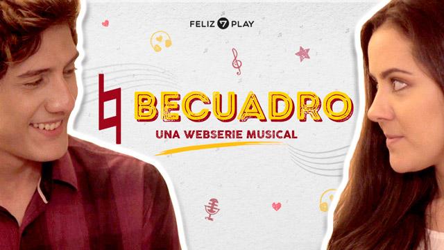 thumbnail - Becuadro