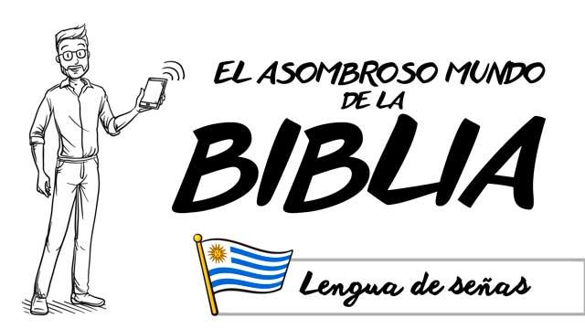 thumbnail - Asombroso mundo de la Biblia