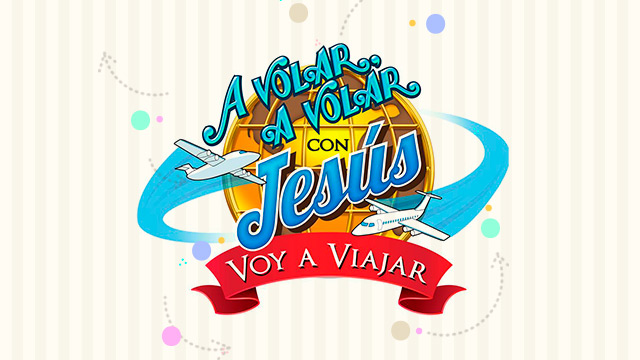 thumbnail - Con Jesús voy a viajar