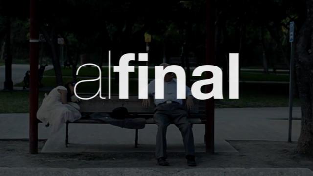 thumbnail - Al final