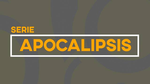 thumbnail - Apocalipsis