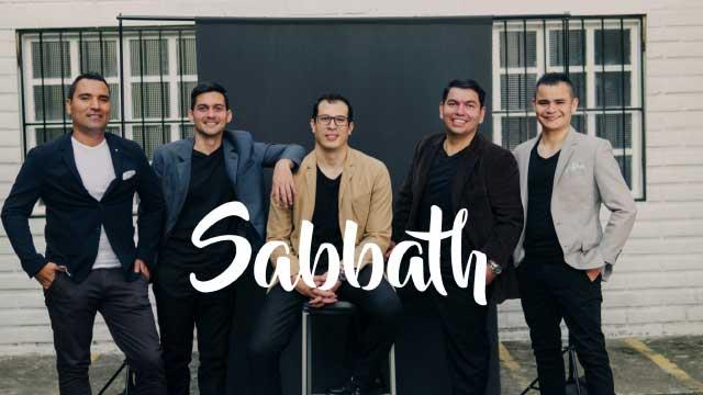 thumbnail - Cuarteto Sabbath