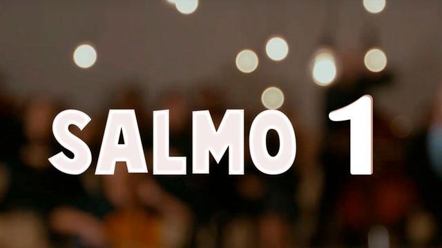 thumbnail - Salmo 1