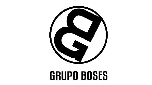 thumbnail - Grupo Boses