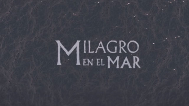 thumbnail - Milagro en el mar