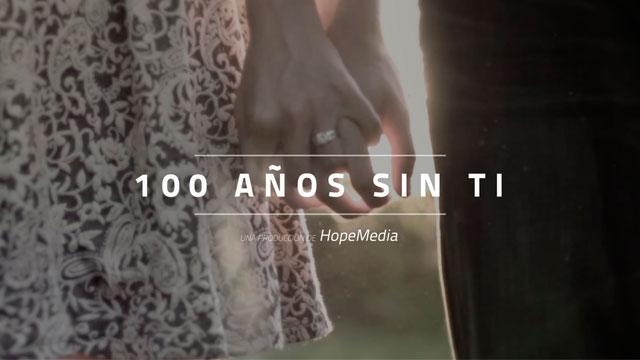 thumbnail - 100 años sin ti