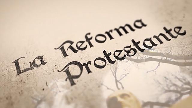 thumbnail - La reforma protestante