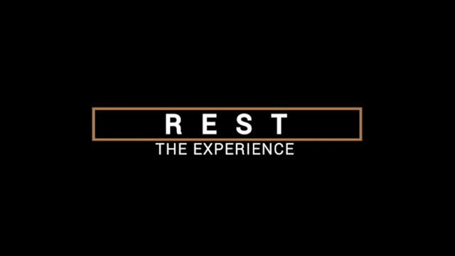 thumbnail - Rest The Experience