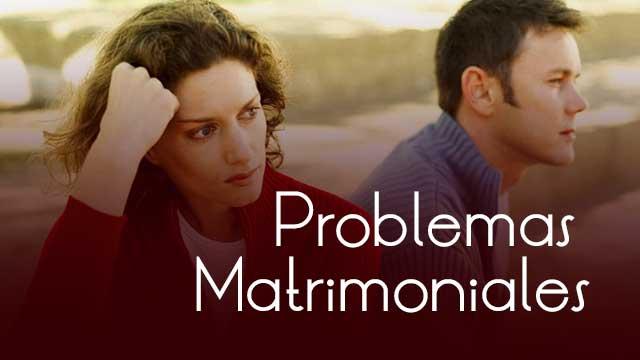 thumbnail - Problemas Matrimoniales   Roberto Moreno