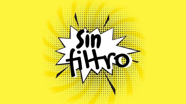 thumbnail - Sin Filtro