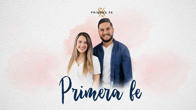 thumbnail - Primera fe