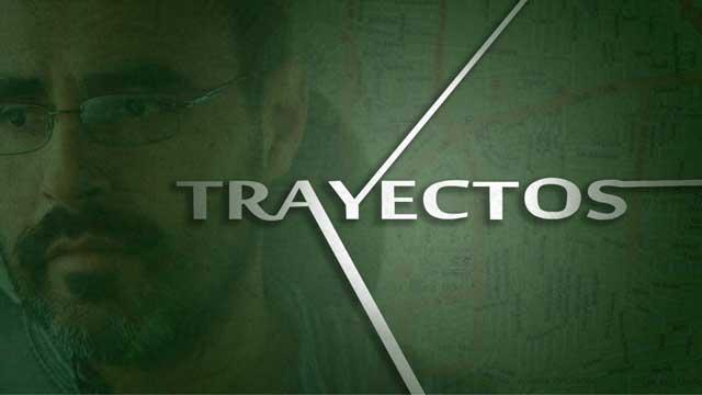 thumbnail - Trayectos
