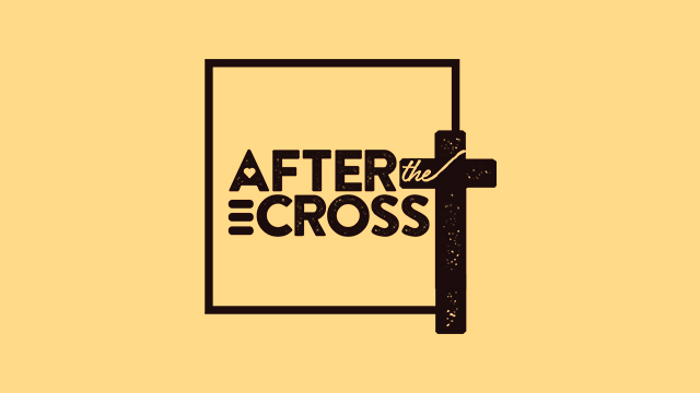 thumbnail - After the Cross