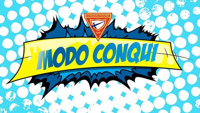 thumbnail - Modo Conqui