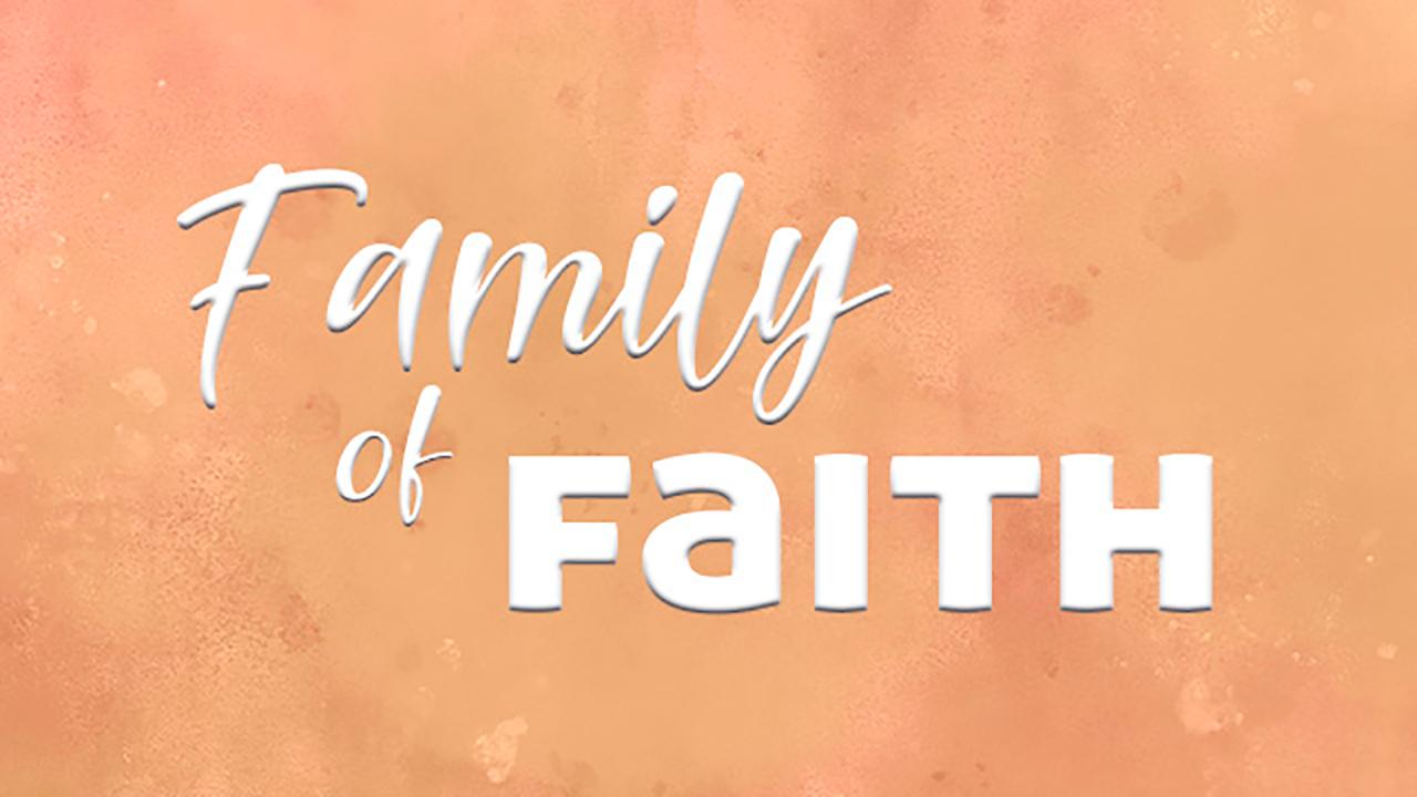 thumbnail - Ministerio Family of Faith