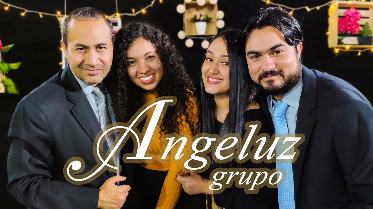 thumbnail - Angeluz Grupo