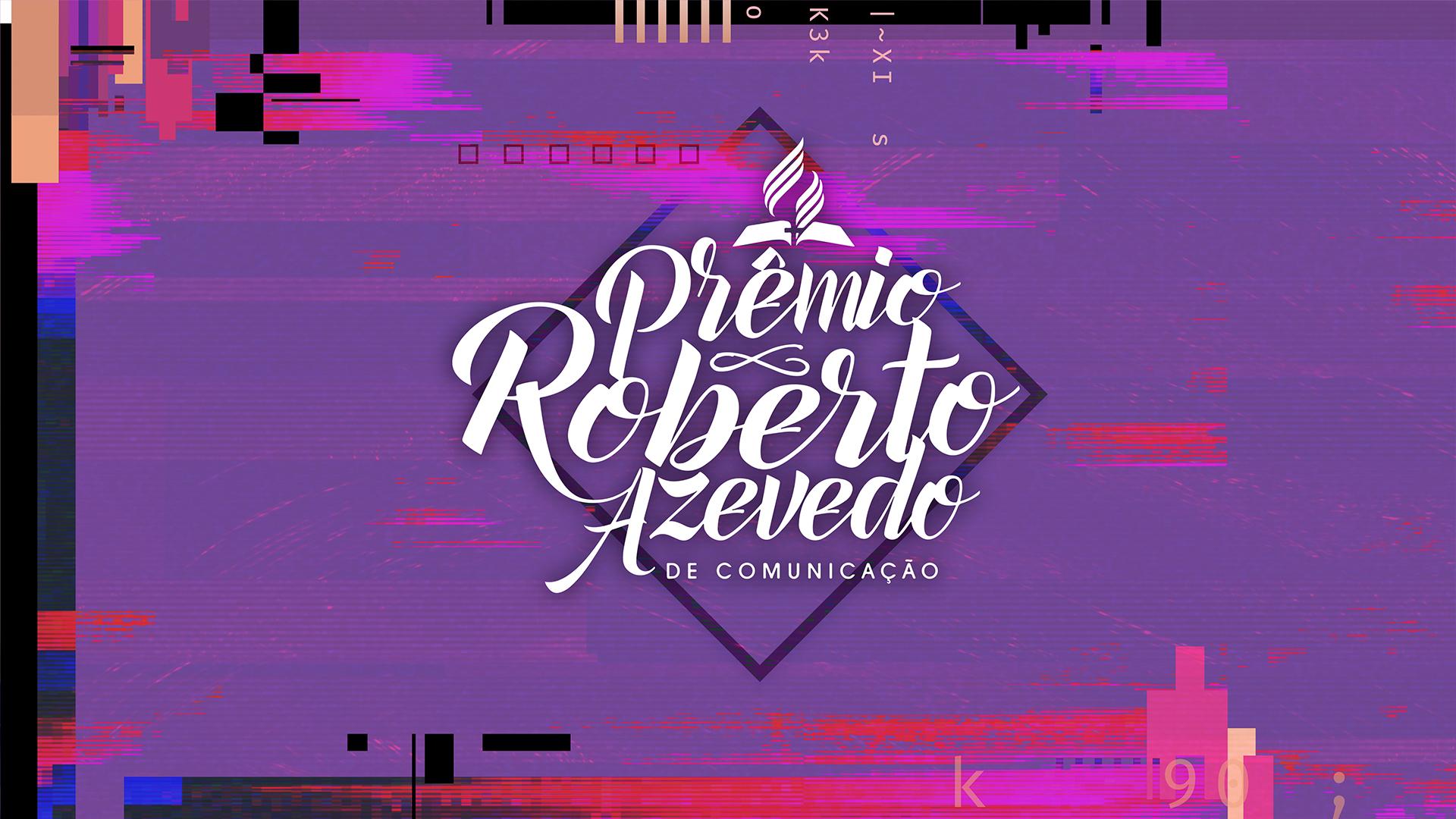 Prêmio Roberto Azevedo