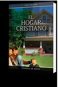 hogar-cristiano