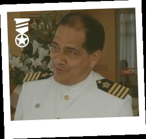 José Ribamar Rodrigues Júnior