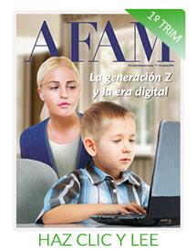 AFAM2016-1