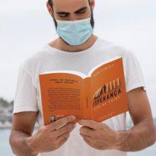 homem-de-mascara-impacto-2021-468x468