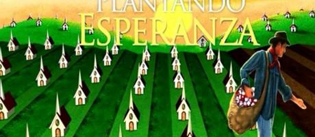 plantando-esperanza