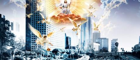 esperanza-grandes-ciudades